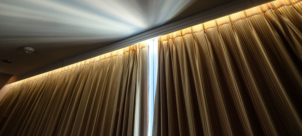 Curtain Cleaning Reviews