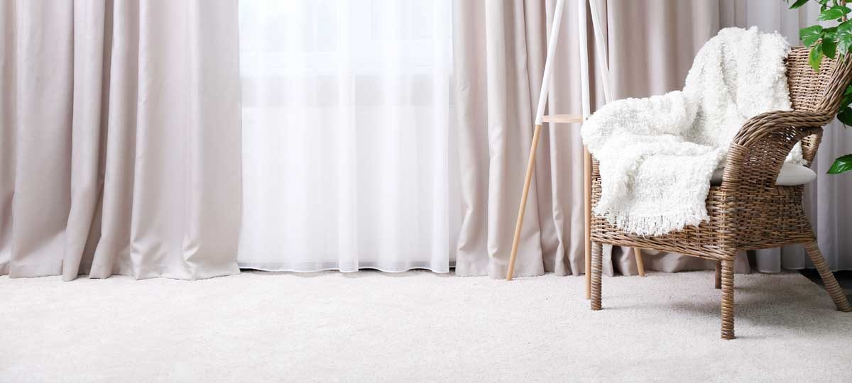 Why is Upholstery Cleaning So Important?